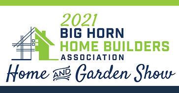 BHHBA-logo_HAGSHOW-2021.jpg