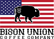 Bison%20Union%20Coffee%20Flags%20(1)_edi