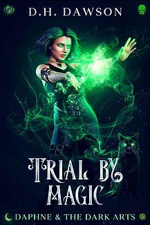 Trial by Magic ebook cover compress.jpg