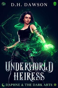 Underworld Heiress ebook cover compress.jpg