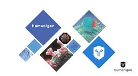 Humanigen Corporate Presentation