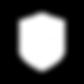 Humanigen Logo
