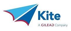 kite_logo.jpg