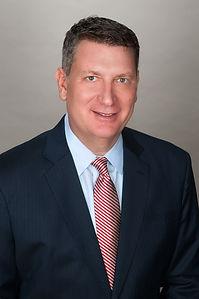 Edward P. Jordan, MBA