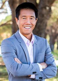 Morgan Lam