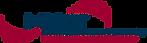 IMPACT_Partnership_logo.png