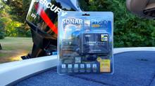 Sonar Phone TBox
