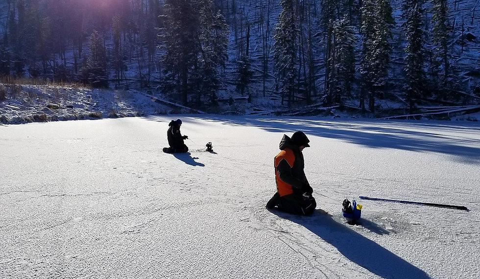First Ice Trip2-2.jpg