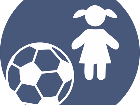 FC Bellamont - SV Alberweiler 0:7
