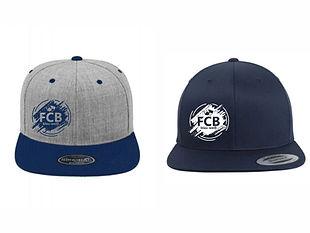 FCB-Basecap.jpg