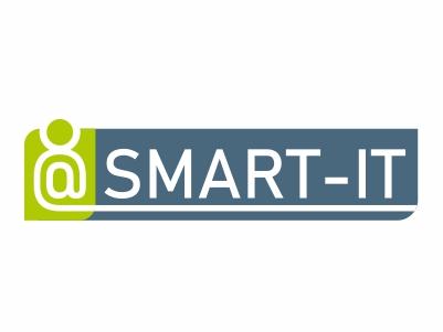 logo_smart-it