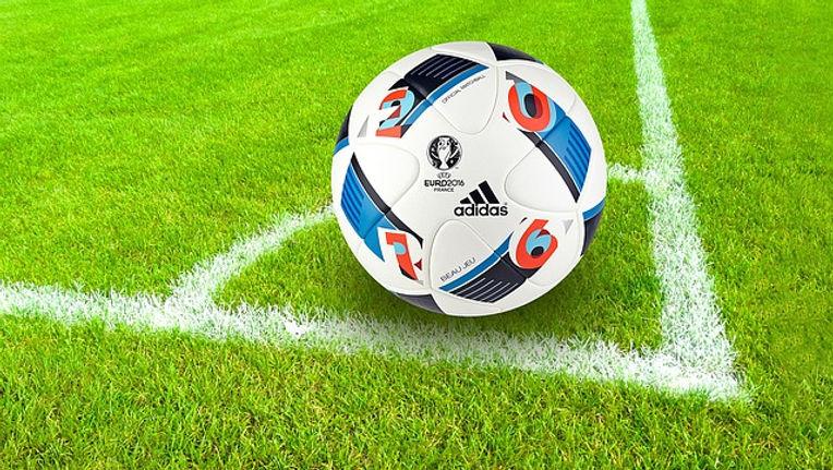 football-1419954_640.jpg