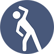 Icon-Gymnastik.png