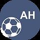 Fußball-AH