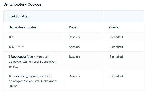 Drittanbieter-Cookies.JPG