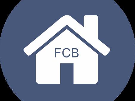 Hygienekonzept - FC Bellamont