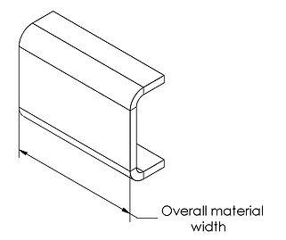 Overall Material  Length.JPG