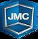 Company logo (JMC).png