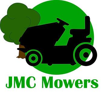 Mower Logo.jpg