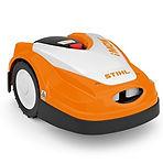 Robotic mower.jpg