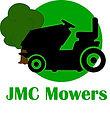 Mower Logo resized.jpg