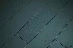 black-floorboards_edited.jpg