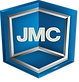 Company logo (JMC)  Final Draft.png