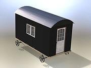 Small hut with door and window.jpg