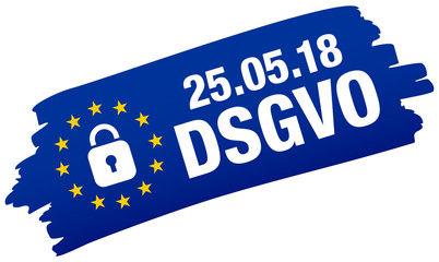 Datenschutz (1).jpg