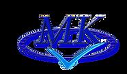 МК_логотип_вар.2 (футболка).png