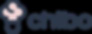 chibo logo_navy&blush.png