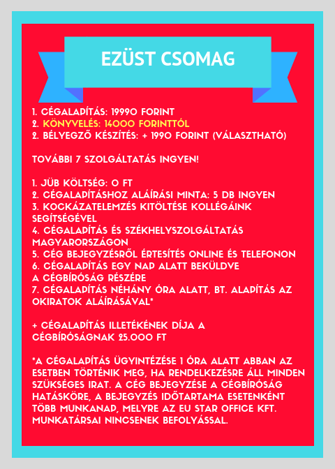 Ezüst_csomag.png