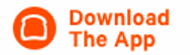 TTO_download-with-logo-white.webp
