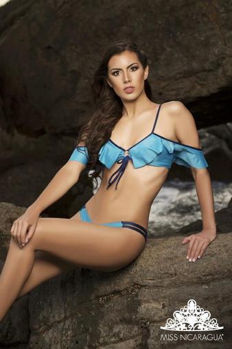 Miss Niaragua_PR.JPG