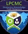 LPCMC Logo--0.png