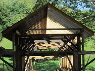front view roof truss.jpeg