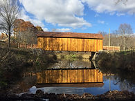 River reflection.jpeg