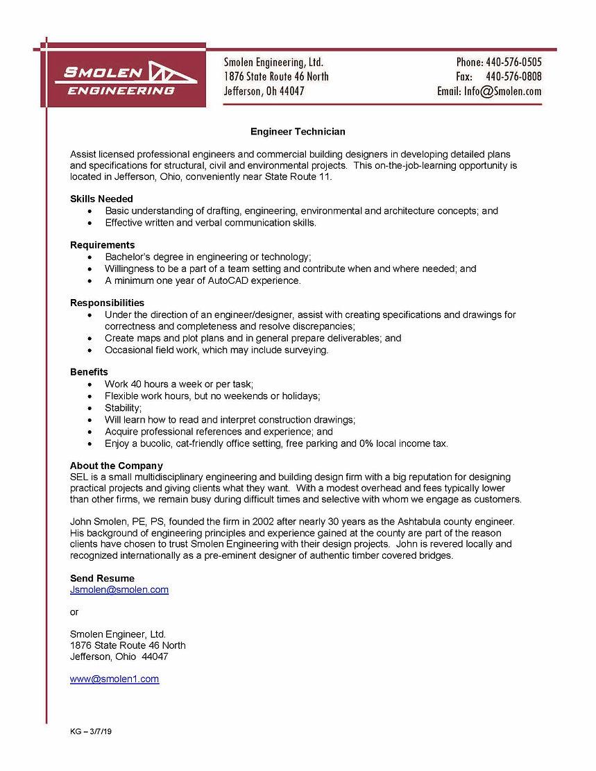 Engineer Technician Job Description.jpg