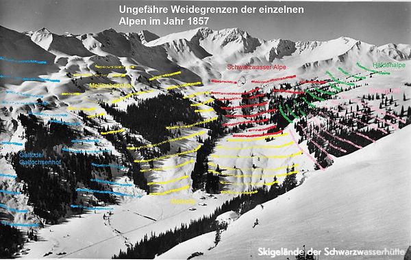 1934 Schwarzwassertal