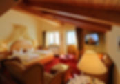 Doppelzimmer Ferienwohnungen Gatterhof