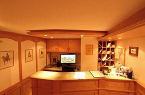 Zimmer Ferienwohnung Nr. 16 Gatterhof