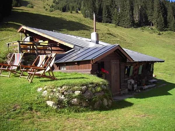 Berghütte Laubenzug  (5)_69684.webp