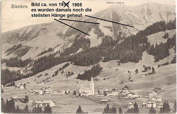 1905_riezlern.jpg