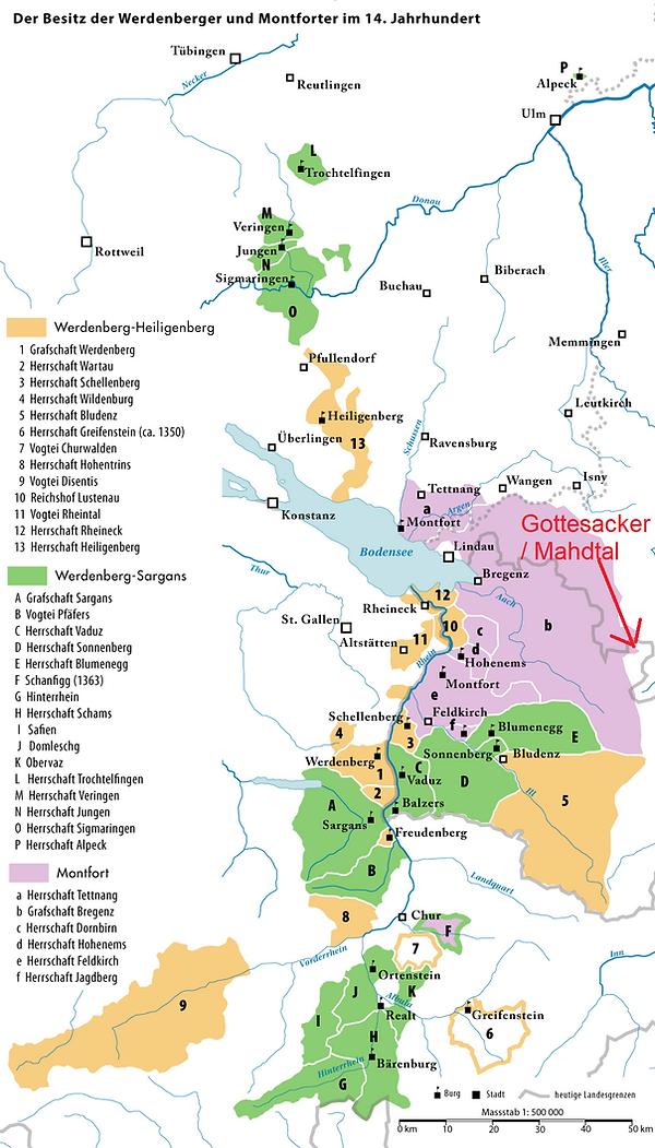 Karte_Werdenberger.png