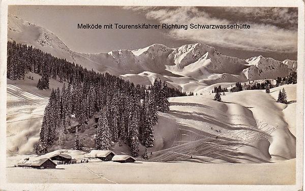Melköde_skifahrer.jpg