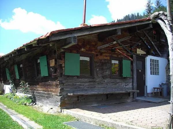 Berghütte Laubenzug (3)_69673.webp