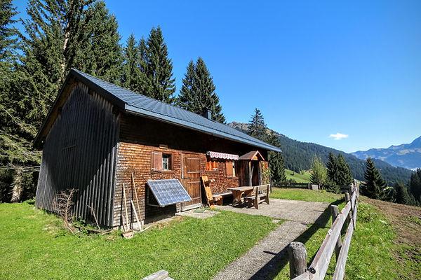 Derrenhütte Baad