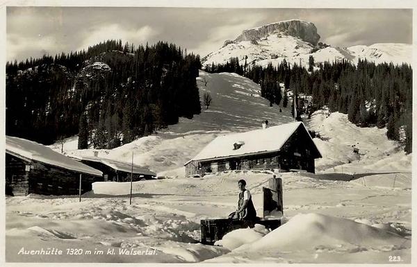 1928auenhutte.png