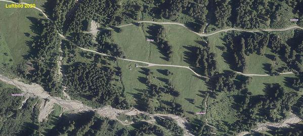 Tura Alpe Baad