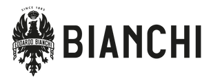 Sieh dir die Bianchi Bikes an.
